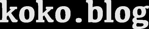 koko.blog